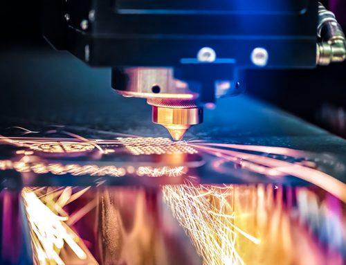Primele 100 de companii s-au înscris deja la METAL SHOW & TIB 2020